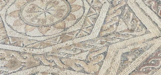Nora – Mosaici    Galleria
