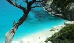 Omaggio alla Sardegna