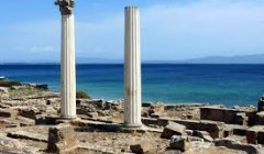 Conoscere, per comprendere e amare la Sardegna.