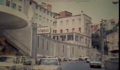 Lanusei  anni 60 -70. Un tuffo nel passato VIDEO