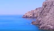 Costa ovest della Sardegna: Cala Domestica – Buggerru |VIDEO