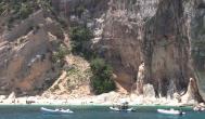 Cala Mariolu: La più bella d'Italia | VIDEO