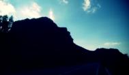 """""""La Sfinge"""" ovvero i misteri di Monte Lora"""