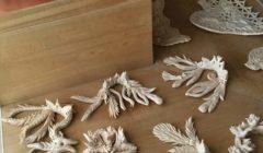 Museo del pane rituale di Borore | Fotogallery