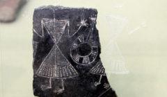 La cultura di Ozieri: ovvero la costituzione di un popolo