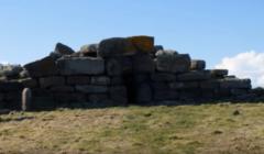 Sa domu 'e s'Orcu: una delle più belle tombe dei giganti | VIDEO