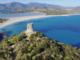La Costa Orientale della Sardegna in due minuti|VIDEO